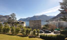 Apartment in Lugano, Ticino