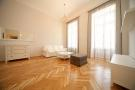 Flat in District V, Budapest