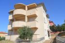 3 bed new Apartment in Pula, Istria