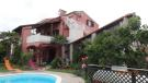 6 bedroom property in Medulin, Istria