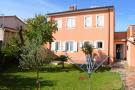 8 bedroom new property in Pula, Istria