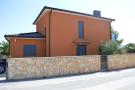 Pula new house for sale