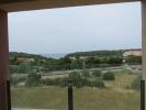 2 bedroom Apartment for sale in Pula, Istria