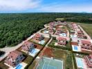 5 bedroom new house for sale in Pula, Istria