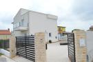 3 bed home for sale in Medulin, Istria