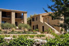 property for sale in Provence-Alps-Cote...