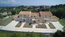 12 bed new development for sale in Alepou, Corfu...