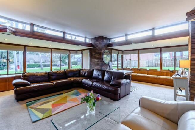 8450685-interior14.jpg