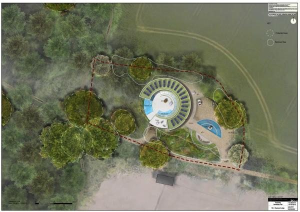 160-200-002-Proposed Landscape plan copy.jpg