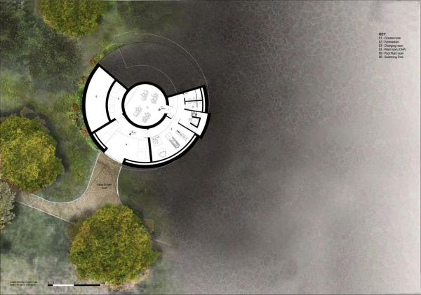 160-200-010-Proposed Lower Ground Floor Plan1.jpg