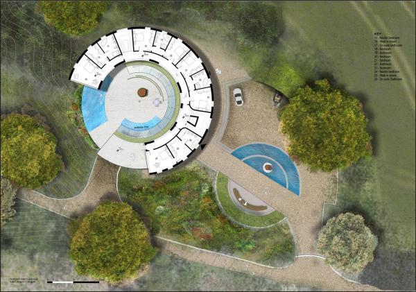 160-200-011-Proposed First floor Plan.jpg