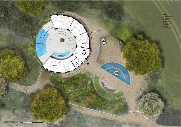 160-200-011-Proposed Ground floor Plan.jpg