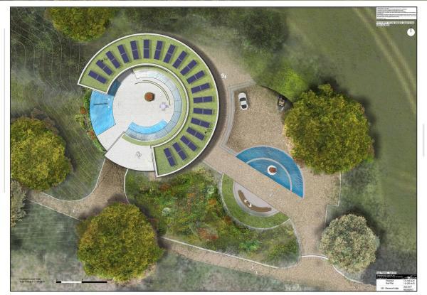 160-200-011-Proposed Roof Plan.jpg
