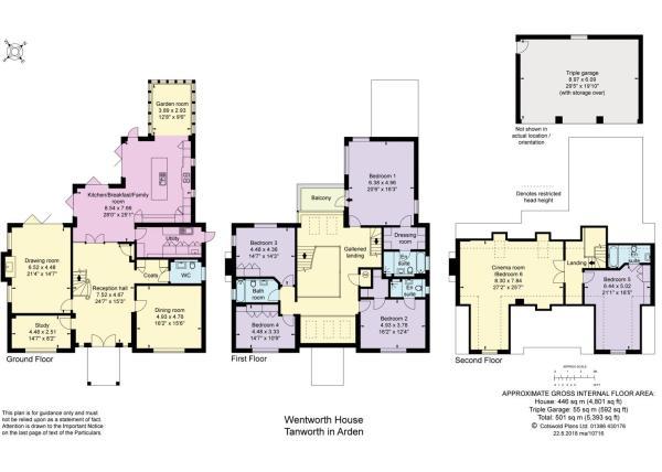 Broad Lane Floorplan.jpg