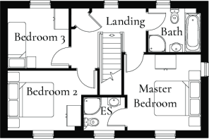 Floor Plans FF