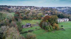 Photo of Rownham Hill, Bristol