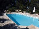Villa for sale in Stroumpi, Paphos