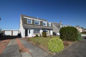 Photo of  24 Solway Place, Troon, KA10 7EJ