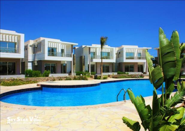 Single Villas