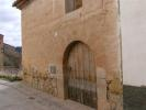 Town House for sale in La Granadella, Lleida...