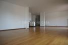 3 bed Apartment for sale in Bolzano, Bozen...