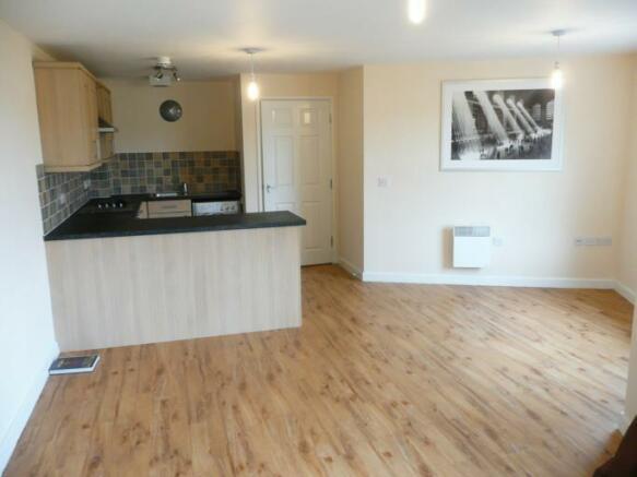 Lounge - Kitchen.jpg