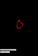 Unit location