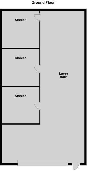 Large BarnStables.jpg