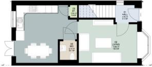 Erwood Floor plan GF.PNG