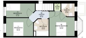 Erwood Floor Plan FF.PNG