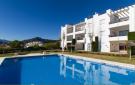 Apartment for sale in Los Arqueros, Málaga...