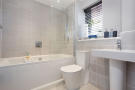 7. Typical Family Bathroom