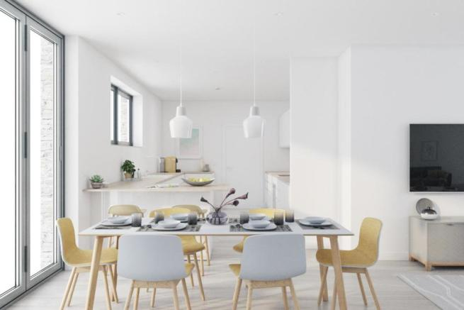 kitchen_plot3_draft_002.jpg