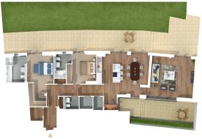 the crescent, media-fahh1i1y-2300-48-a-the-crescent-type-q-plot-37-2-5d-floor-plan-wf-v01-wc.png