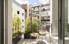 Apartment in Catalonia, Barcelona...