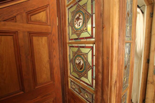 Victorian features.jpg