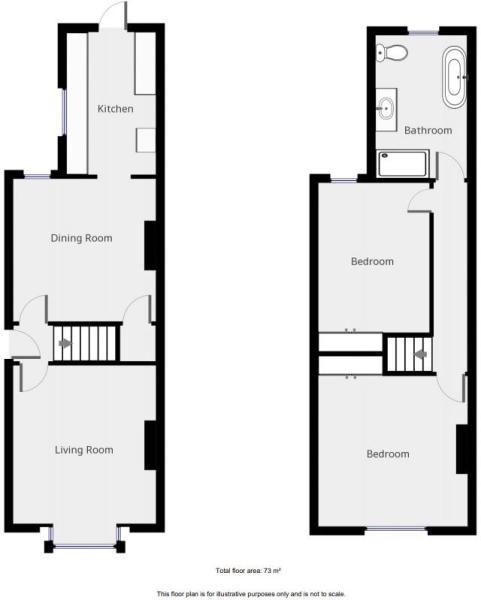 Nelson Road Floor Plan.jpg