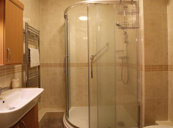 Shower room.png