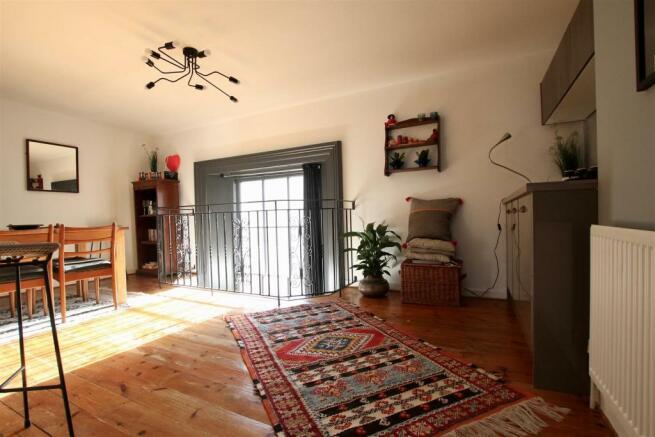 Beautifully light relaxing First Floor.jpg