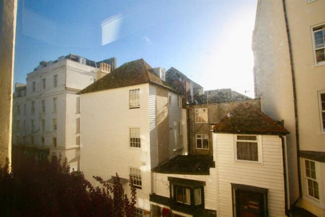 Unique views across George Street roof tops.jpg