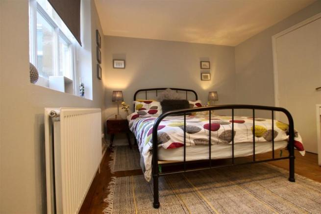Stylish Master Bedroom.jpg