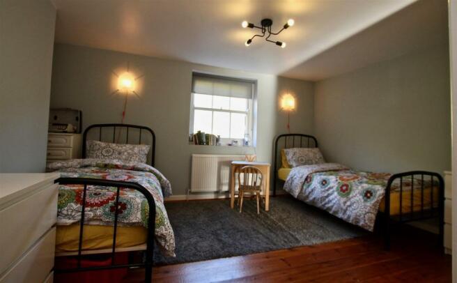 Generous sized Second Bedroom.jpg