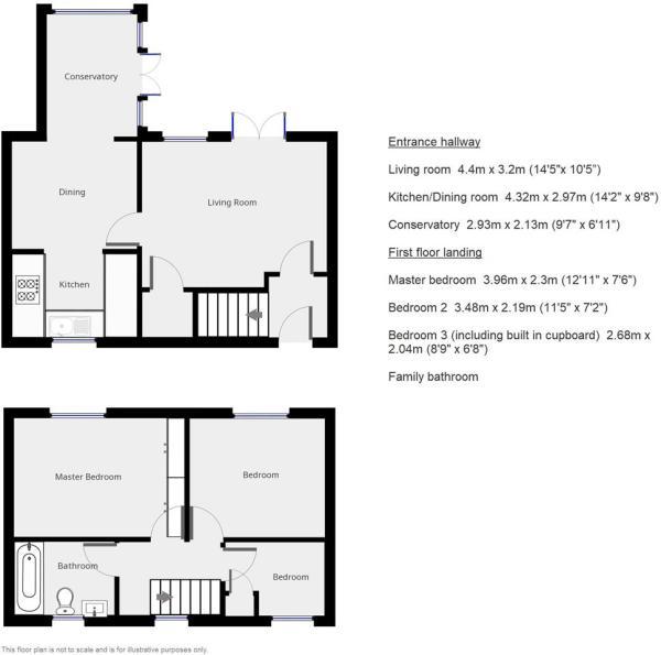 10 Threshers floor plan.jpg