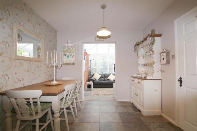 kitchen diner conservatory.png