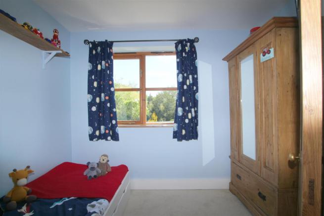 Bedroom 4.png