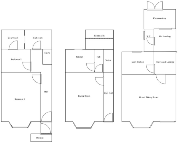 Basement, Ground, and First Floor.png