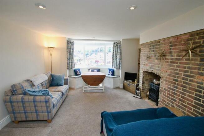 Stylish Living Room.jpg