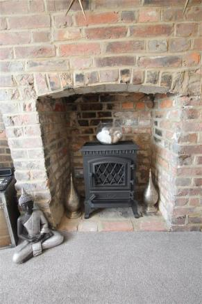 Restored Fireplace.jpg