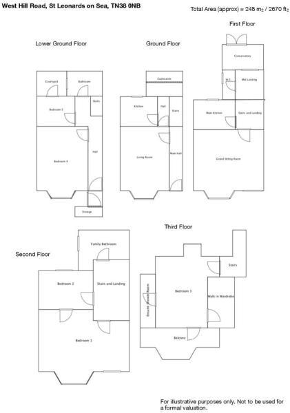 West Hill Road - floor plan.jpg