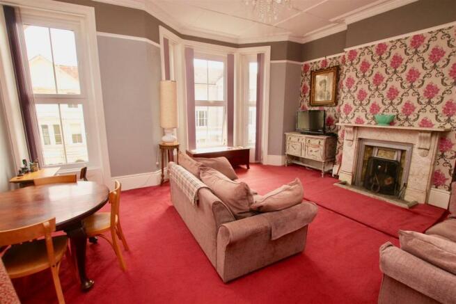 Grand Sitting Room.jpg